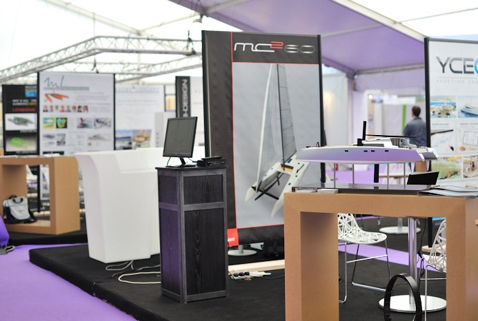 Salon_Multicoque_2011_a.JPG